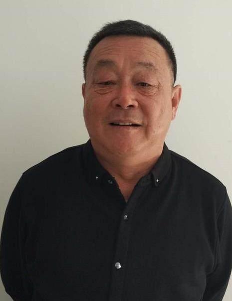 巴彦淖尔市星火科技12396作物栽培专家刘海明