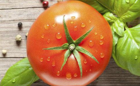 一种提高番茄红素产量的微生物发酵生产方法