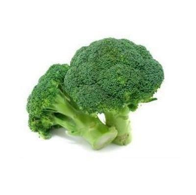 提高西兰花种子的莱菔硫烷水解产量的预处理方法