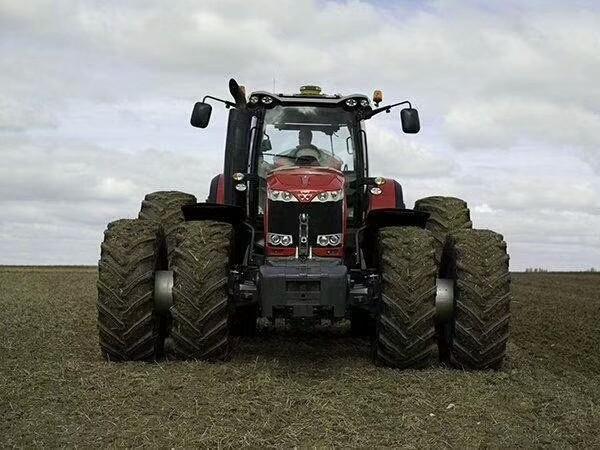 农业机械质量调查的范围及内容