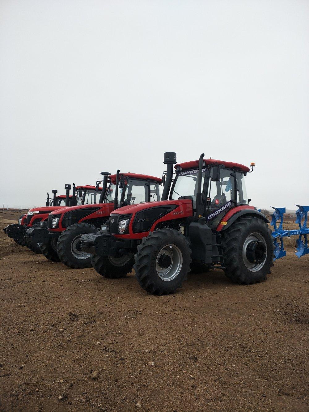 农业机械消费者维权的法律、法规依据